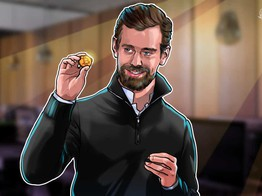 Jack Dorsey's Square plans to build an open-source Bitcoin mining system image