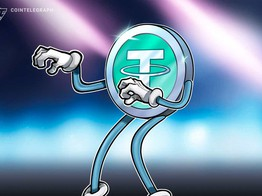 Mashinsky says USDT is minted for crypto as $1M bounty offered to unpick reserves image