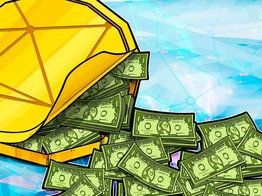 Crypto platform Rally commits $12M to third-party developers image