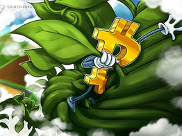 Bitcoin gets green light for price discovery with 'almost no supply' on exchanges above $59K image