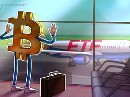 Bitcoin futures ETF will likely be delayed until 2022, says research firm CFRA image