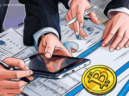 Bitcoin price is correcting, but what does futures data show? image