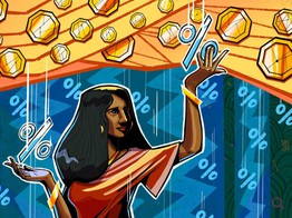 How to use stablecoins to earn a higher APY image