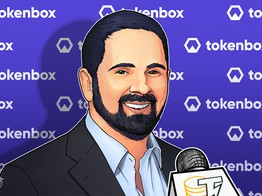 Q&A: What Are Tokenized Portfolios, and How Do They Work? image