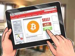Barstool Sports Founder Unprepared for Bitcoin, Exits After $25k Loss image