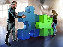 New Partnership Adds Crypto Payment Routes on Shopify image