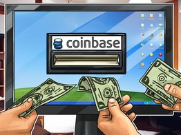 Research: Coinbase U.S. Dollar Volume Hits One-Year Low in Third Quarter of 2018 image