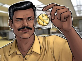 Police Arrest Indian Crypto Exchange Co-Founder for Unregistered 'Illegal' Bitcoin ATM image