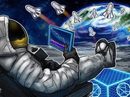 Bitcoin, Ethereum, Ripple, Bitcoin Cash, EOS, Stellar, Litecoin, Cardano, Monero, ETC: Price Analysis, August 17 image