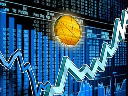 Crypto Analytics Firm Messari Introduces New Exchange Index Following Fake Volume Reports image
