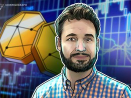 Reddit Co-founder Says Crypto Winter Erased Speculators, Gave Space to Real Builders image