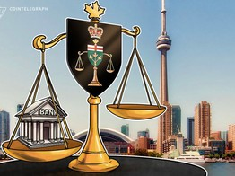 Judge Rules in Favor of Canadian Bank in Dispute With Crypto Exchange image