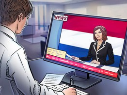 Netherlands: Bitcoin Trader Attacked in His Home image