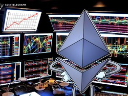 Ethereum Co-Founder Joseph Lubin: Crypto Price Collapse Will Not Constrain Further Growth image