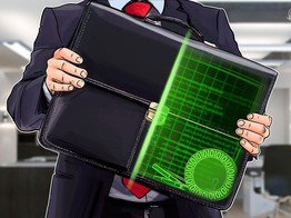 Financial Consulting Firm DeVere Launches Arbitrage Crypto Trading Solution image