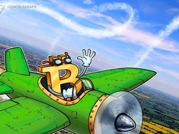 Top Cryptos See Slight Growth as Bitcoin Approaches $4,000 image