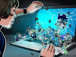 Report Shows Cryptojacking Is Prime Example of Shift Towards Discreet Cyberattacks image