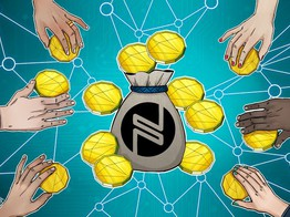 Decentralized Platform Launches New Features as Demand for Crypto Lending Increases image
