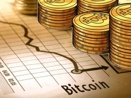 Bloomberg: Key Indicators Show Bitcoin Price Could be Losing Steam image