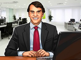 Bitcoin Payment Processor Closes Seed Investment Round Backed by Tim Draper image