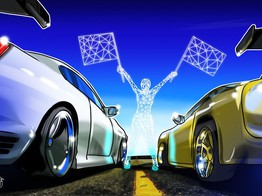 Singapore Blockchain Accelerator Nets BMW and Intel Among New Partners image