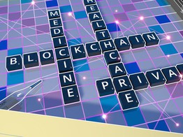 Newly Formed US Healthcare Alliance to Trial Blockchain for Improved Data Quality image