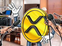 Ripple Reports 31% Increase in Firm's Quarterly XRP Sales image