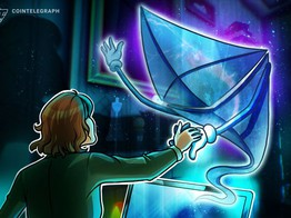 MyEtherWallet Launches New Open Source Ethereum Blockchain Explorer image