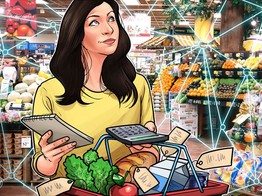 WWF Launches Blockchain Tool to Track Food Along Supply Chain image