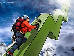 Crypto Markets Attempt Recovery, Bitcoin Circles $6,500 Support image