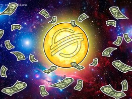Stellar Patched an Inflation Bug and Burned the Resulting 2.25 Billion XLM: Research image
