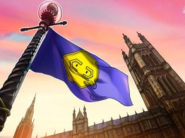 British Regulators Ruminate on Crypto Rules While Standing Firm on Crypto Taxation image