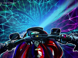 Who Scales It Best? Inside Blockchains' Ongoing Transactions-Per-Second Race image