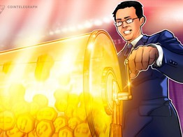 Luck of the Draw: New Binance Launchpad Lottery Structure Divides Critics image