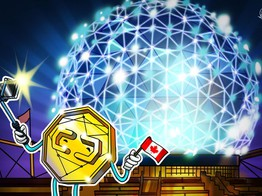 Crypto Canada: From ETFs to ICOs, Visiting the Country of Wolverine and Vitalik image