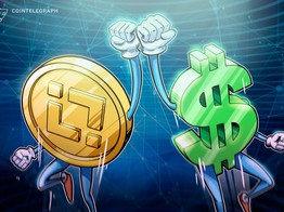 Japanese Company Launches New Stablecoin Pegged to the US Dollar image