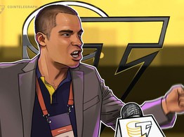 Roger Ver: 'Undercover US Government Agents Go on LocalBitcoins and Arrest People' image
