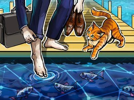 Winklevoss Capital: Investors Are 'Thoughtfully Dipping their Toes into Crypto,' Not Taking the Plunge image
