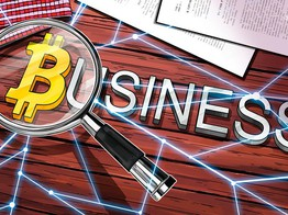 80 Firms Including MasterCard, Coinbase Spent $42 Mln Lobbying Crypto, Fintech Issues in Q1 image