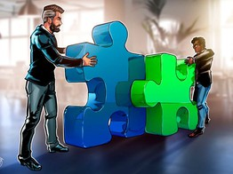 Genesis Partners With Blockchain Security Firm to Provide Direct Custody Operations image