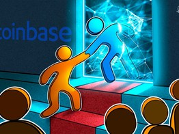 Coinbase Bought Neutrino for $13.5 Million, Acquisition Contract Allegedly Shows image