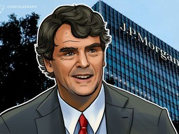 Tim Draper Predicts Crypto Will Rule, Only Criminals Will Use Cash in Five Years image