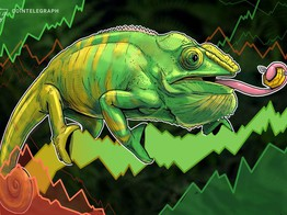 Crypto Markets See Slight Rebound, Bitcoin Trades Above $6,500 Again image
