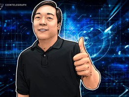 Litecoin Founder Stokes Debate Over 'Bitcoin Extremists' Tweet image