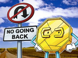 BitPay CCO Predicts Altcoins to 'Never Come Back,' Bitcoin to 'Rebound' in 2019 image