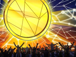 Blockchain.com Seeks Undisclosed Stablecoin Partnership by End of 2019: Report image