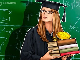 Coinbase Research: 42% of Top 50 Universities Offer at Least One Crypto-Related Class image