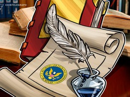 Circle CEO Says More Regulatory Clarity From US SEC Will Help Unlock Crypto Markets image