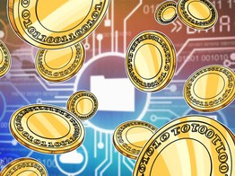 Paxos Says It Has Issued $50 Mln of Recently-Launched Dollar-Backed Stablecoin image