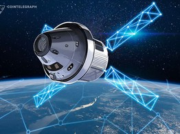 Global Blockchain Applications in Telecoms to Generate $1.37 Billion by 2024: Report image